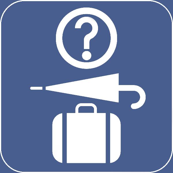 logo-obiectepierdutesaufurate